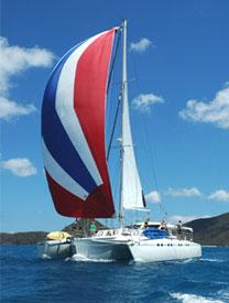 275x_boat1