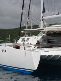 275x_boat3