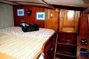 cabin800