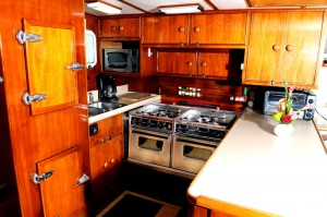 galley1-800